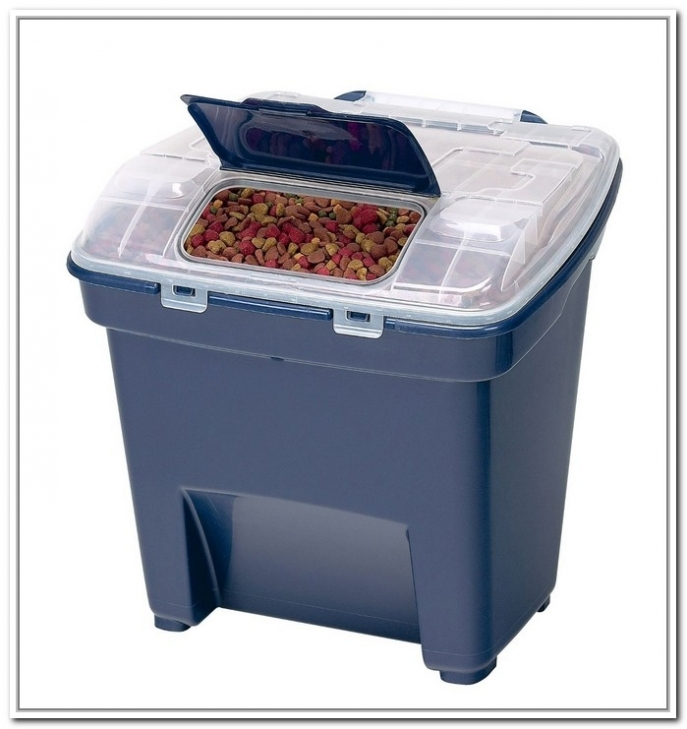 Awesome Storage Containers Canada with dog food storage containers